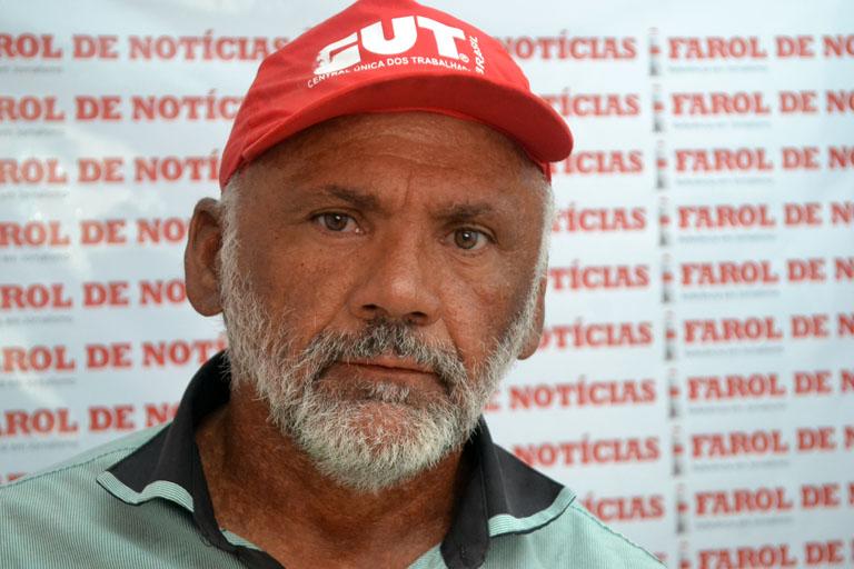 Fotos: Farol de Notícias / Alejandro García