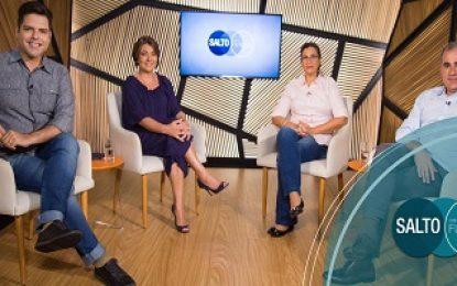 Tv Escola: Salto para o Futuro debate o crescimento da obesidade infantil no país
