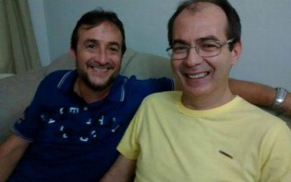 Filho do ex-prefeito de Salgueiro 'Cornelito' morre no Recife e prefeitura declara luto por três dias