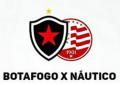 Série C: Náutico é goleado por 4×0 pelo Botafogo-PB que assume a liderança da competição