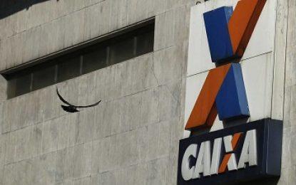 Financiar imóvel de R$ 500 mil fica 16% mais barato após corte de juros