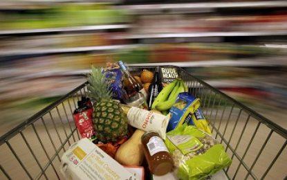 Segundo IBGE, inflação de março fica em 0,09%, a menor taxa para o mês desde 1994