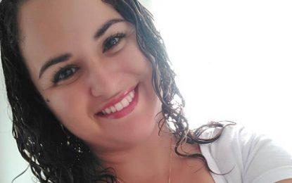 Mirandiba: Secretaria de saúde emite nota a respeito da casa de apoio no Recife