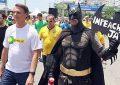 Impeachment e Bolsonaro: cenário favorável à esquerda