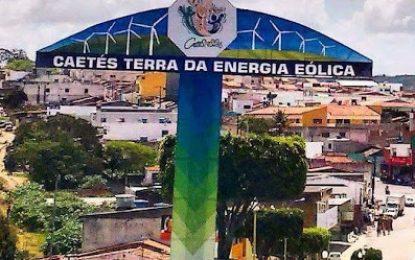 Cidade natal de Lula alheia à prisão do conterrâneo