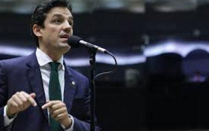 Daniel Coelho deixa PSDB e embarca no PPS