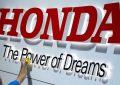 Honda faz recall de 160 mil motos CG 160, a mais vendida do Brasil