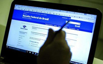 Enviar declaração incompleta pode ser solução para falta de documentos