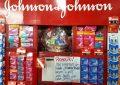 Maniçobal: Produtos Jhomson&Jhomson em Promoção