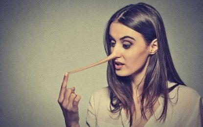 Mitomania: conheça a mentira patológica
