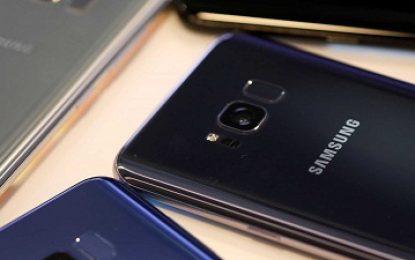 Samsung deixa de oferecer updates para Galaxy S6 e S6 Edge