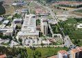 Ataque contra universidade na Turquia deixa ao menos 4 mortos