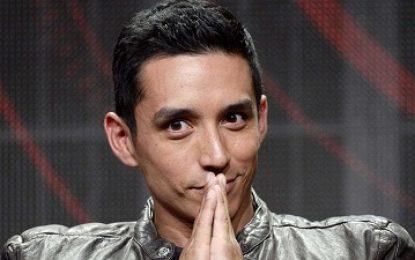 Gabriel Luna será vilão em novo 'O Exterminador do Futuro'