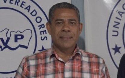 Flores: Vereador critica falta de transporte escolar em áreas rurais