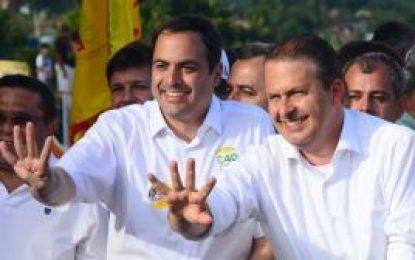 Compasso de espera: nem governo nem oposição têm chapas fechadas