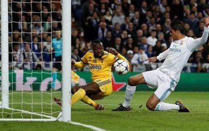 Real se classifica com gol de pênalti no último minuto; saiba tudo