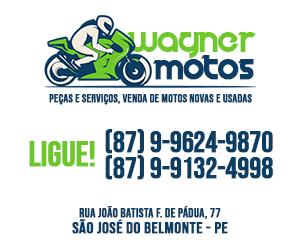 Wagner Motos