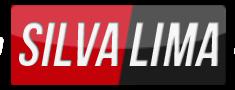 Blog do Silva Lima