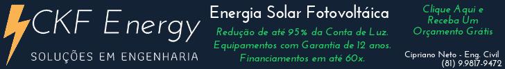CKF energy