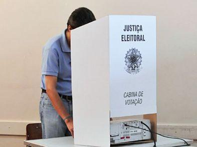 cabine_votacao