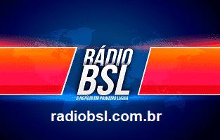 Radio BSL
