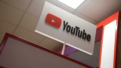 5ea27598cdf YouTube tira comentários em vídeos com crianças após casos de pedofilos –  Blog do Silva Lima