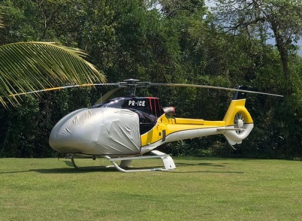 helicoptero-traficante