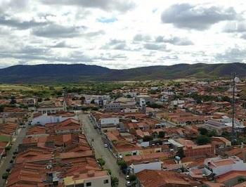 Cedro Pernambuco fonte: blogdosilvalima.com.br