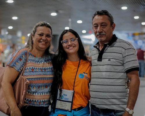 08.01.2019 – Embarque PGM Estados Unidos – Fotos Pedro Menezes-40